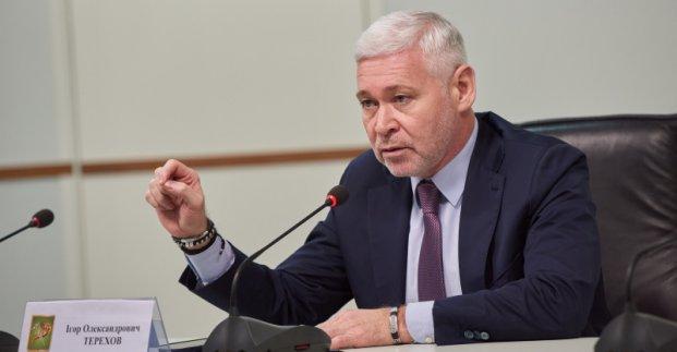 Руководители коммунальных предприятий, которые не справляются с своими обязанностями, будут уволены - Терехов