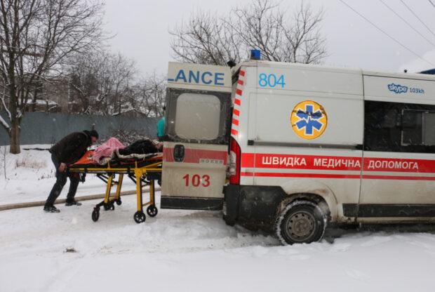 В Харькове будут выявлять незаконные реабилитационные центры и хосписы