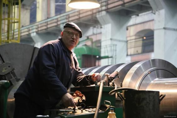 Предприятия Харьковщины получили 71,5 млн грн компенсации для выплаты зарплаты работникам в карантин