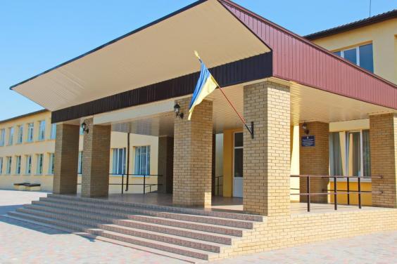 В Харьковской области в собственность ОТГ передали 96% заведений образования