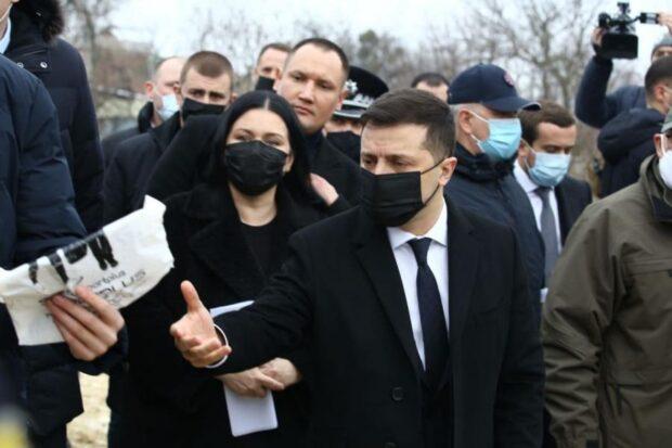 Проверки с целью выявления нелегальных домов престарелых и других соцучреждений проведут по всей Украине
