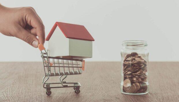 Аналитика рынка недвижимости Харькова в 2021 году и его перспективы