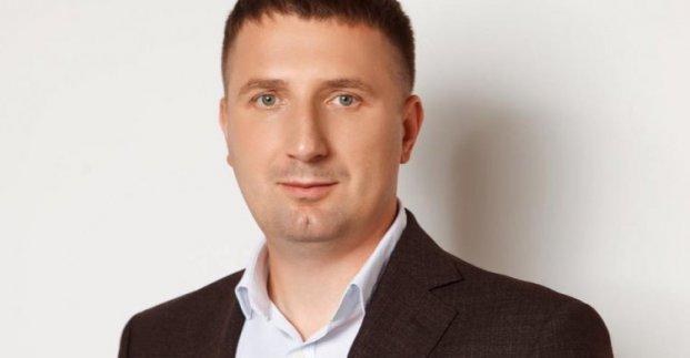 В Харьковском горсовете - новый депутат
