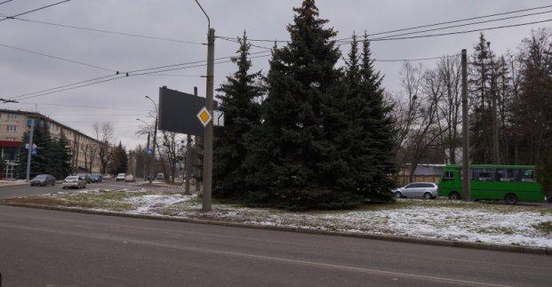 На улице Чкалова изменится схема движения