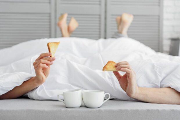 антиаллергенные одеяла