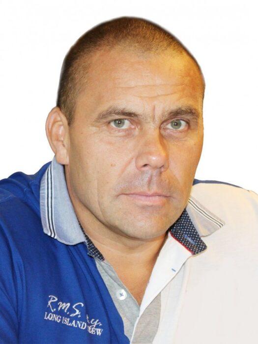 От коронавируса умер владелец сети заправок из Харьковской области
