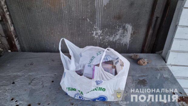 На Харьковщине двух работниц почтового отделения подозревают в краже более чем полмиллиона гривен