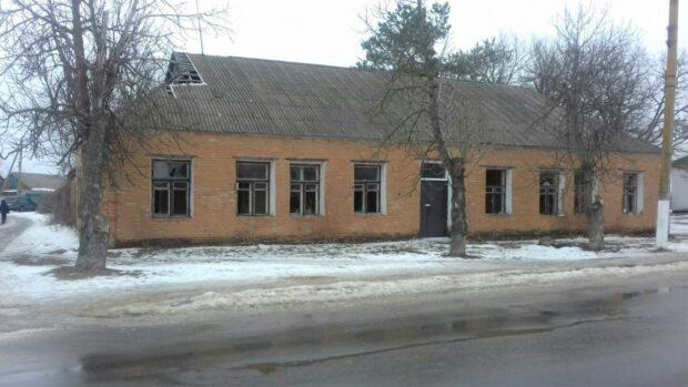 В Харьковской области выставлены на приватизацию 32 здания