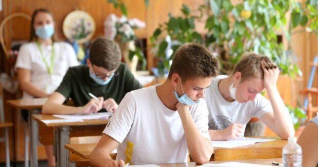 Ученики 11-х классов в 2020/2021-м учебном году освобождаются от ДПА