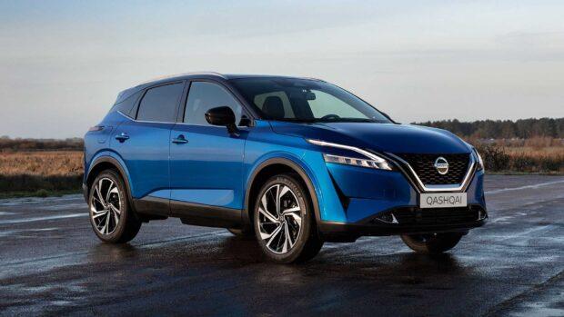 Харьковчане с начала года купили новых авто на 51 млн долларов