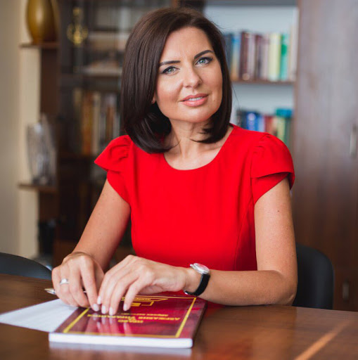 На пост ректора ХНУ имени Каразина выдвинули дочь Евгения Кушнарева