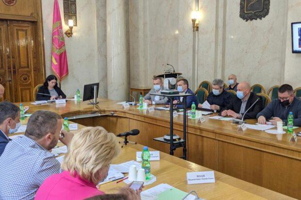 Защитные сооружения и укрытия Харьковской области могут разместить почти 3 млн человек - Тимчук