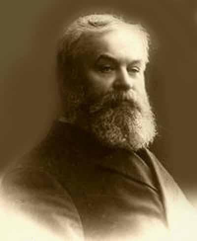 Александр Погорелко