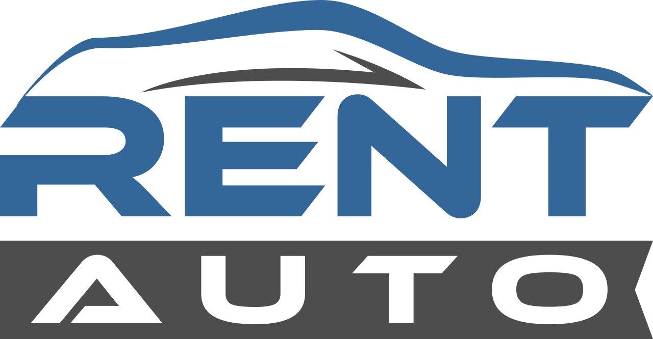 RENT AUTO — aренда автомобиля под выкуп