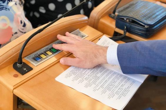В поддержку театрально-концертных учреждений области выделили почти 66,5 млн гривень