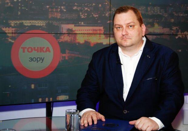 Начальником Гоструда в Харьковской области назначили фигуранта уголовного дела