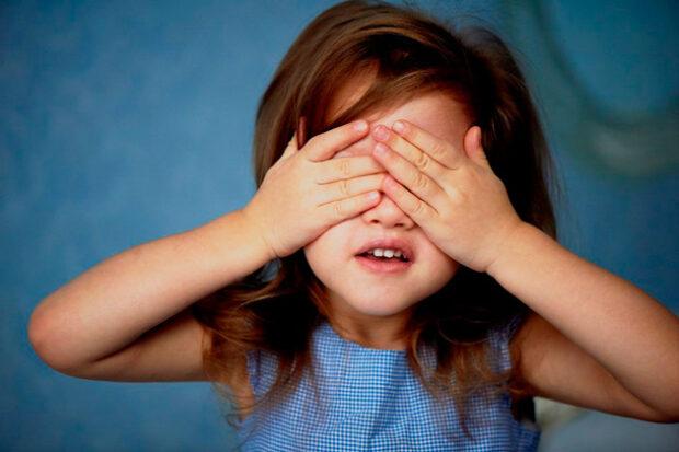В Харькове в СИЗО отправили мужчину, которые совершал развратные действия на глазах 10-летней дочери
