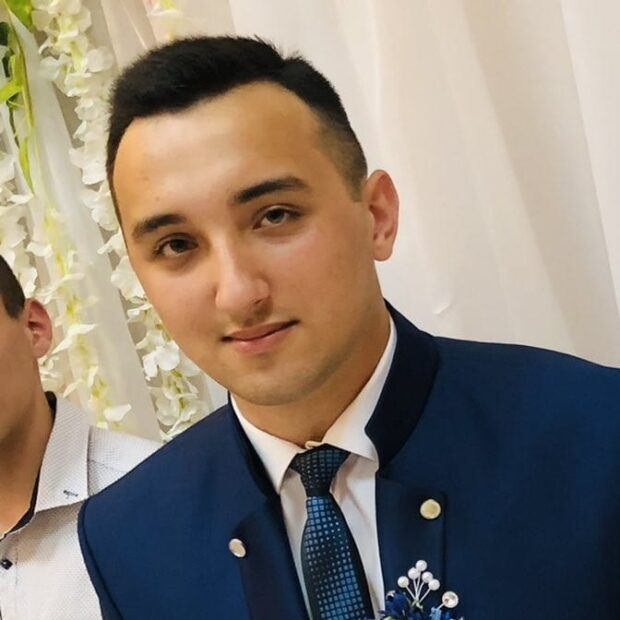 Подозреваемый в убийстве тещи 18-летний харьковчанин, писал заявление в полицию по факту исчезновения Кернеса