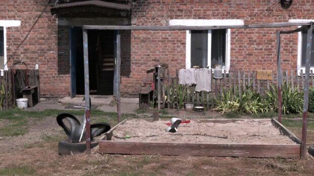 Подросток, которого подозревают в убийстве 6-летней девочки в Старом Салтове, был пьян