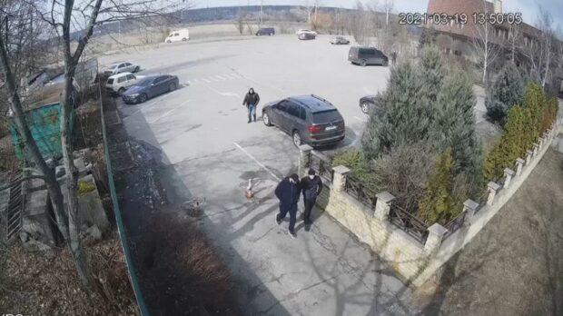 """Нейтрализация пророссийской """"силовой группировки"""": Олегу Ширяеву сообщили о двух новых подозрениях"""