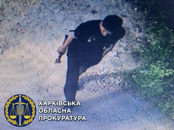 Из-за ревности чуть не убил знакомого: в Харькове будут судить мужчину