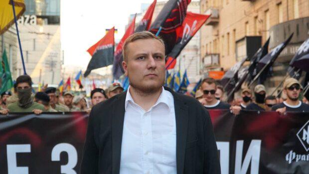 В Харькове определились, кто будет единым кандидатом от проукраинских партий на выборах мэра