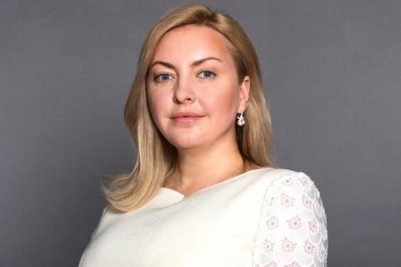 В Харьковском областном совете выбрали нового председателя