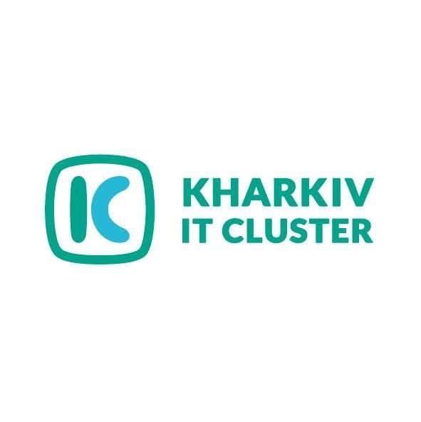 Харьков вышел на уровень ведущей ІТ-площадки в Восточной Европы