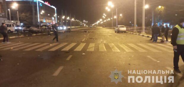 """Известный адвокат считает, что дело о смертельном ДТП на проспекте Гагарина """"могут похоронить"""""""