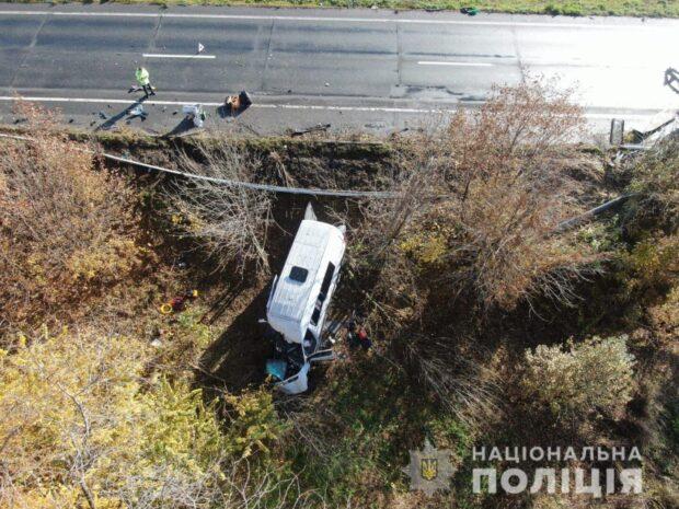 Суд избрал меру пресечения подозреваемому в смертельном ДТП в Красноградском районе