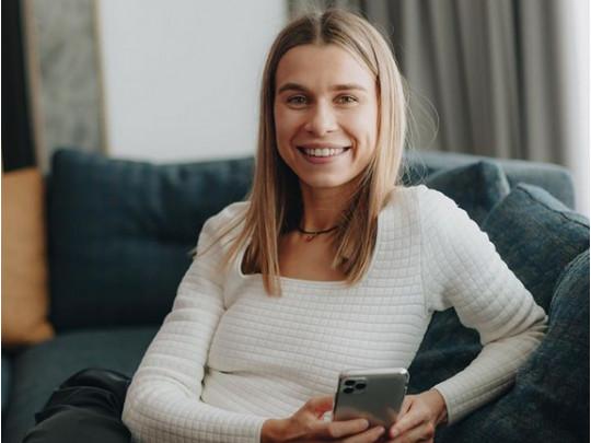 Невестка Кернеса попала в скандал из-за украинофобского анекдота