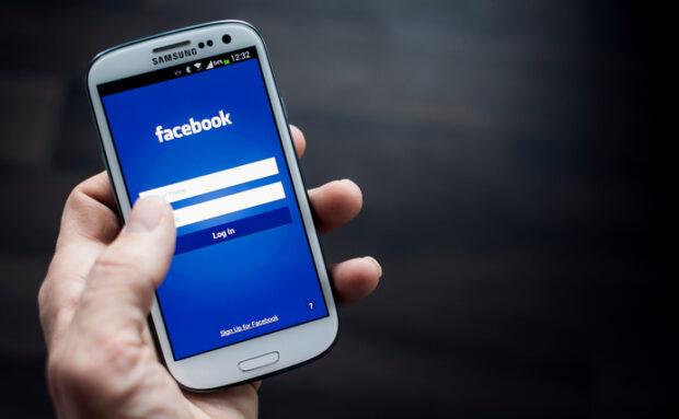 За период с 1 по 30 сентября на рекламные посты харьковских политиков в социальных сетях Facebook и Instagram потратили более 24 000 долларов.