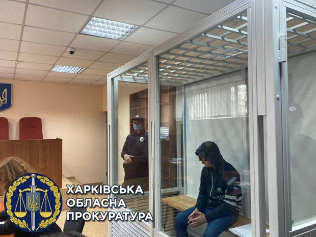 Автокатастрофа на проспекте Гагарина: 16-летнего парня отправили в СИЗО