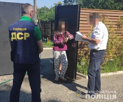 В Харькове будут судить преступную группу, которая украла 1,3 млн гривен во время работ по освещению жилых домов